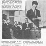 Celjski tednik, XII, 14.9.1962